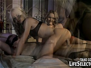 LifeSelector presents: Fact or Fiction