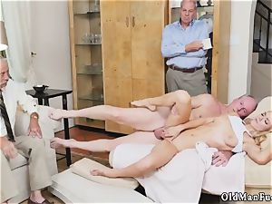Taboo father nubile Molly Earns Her Keep