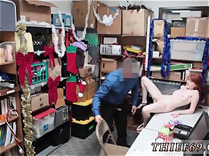 fake cop uk Suspect was caught fighting with another consumer over a big black friday