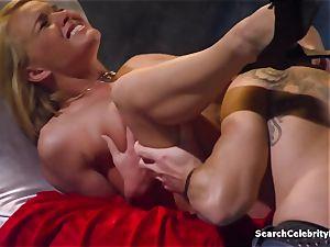 Krissy Lynn - Secret Lives - two