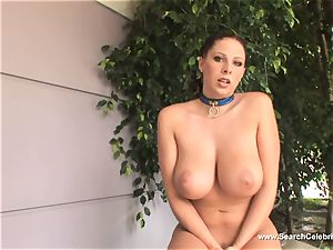 Gianna Michaels - jack's My first-ever porn 7