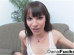 Dana Dearmond xxx anal invasion romp