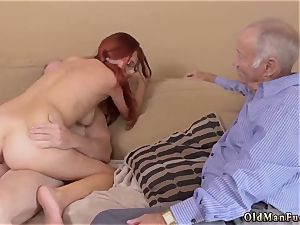 3 way buttfuck cum shot hd inexperienced Frannkie And The group Take a excursion Down Under