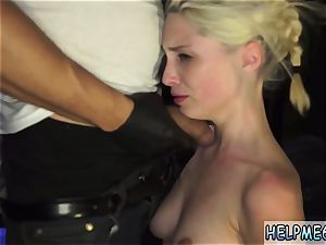 stiff tough hook-up and domination & submission anal invasion insertion defenseless nubile Piper Perri was on her way to visit
